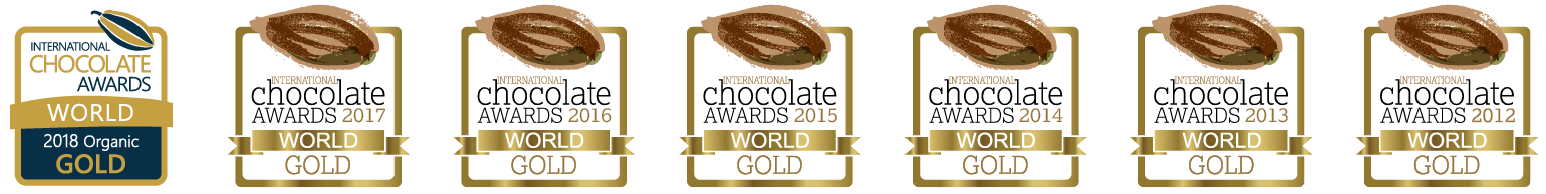 International-chocolate-awards-loga-cokobanka-cz